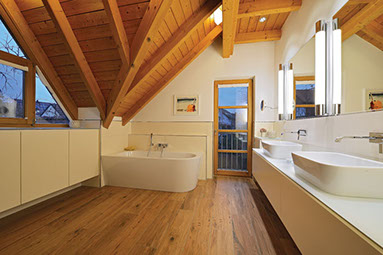 badezimmer m bel und sanierung in fulda. Black Bedroom Furniture Sets. Home Design Ideas