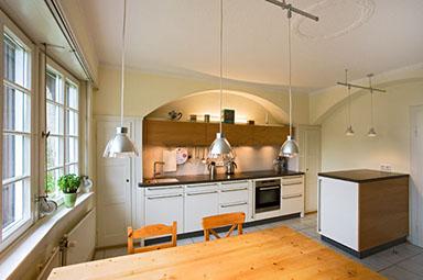 küchen vom profi ausstellung petersberg