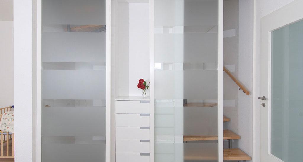 Garderobe und dielenm bel in fulda und petersberg for Garderobe treppenhaus
