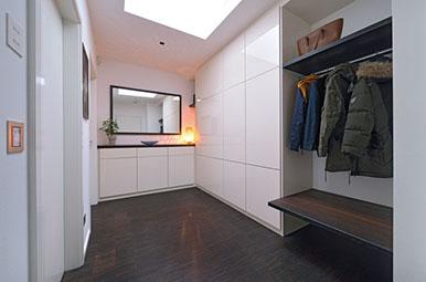 garderobe und dielenm bel in fulda und petersberg. Black Bedroom Furniture Sets. Home Design Ideas