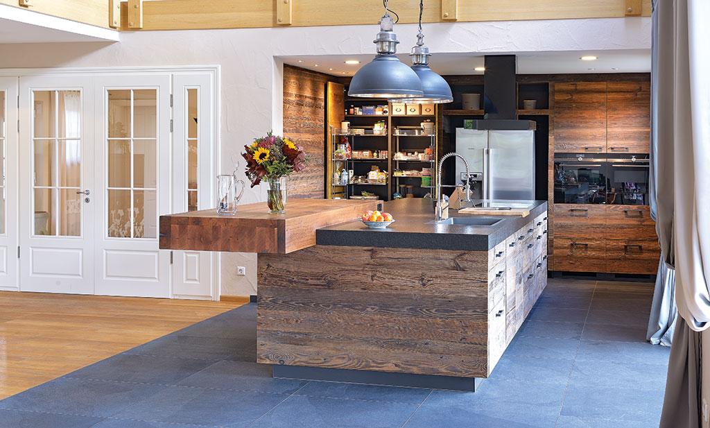 k chen vom profi ausstellung petersberg. Black Bedroom Furniture Sets. Home Design Ideas