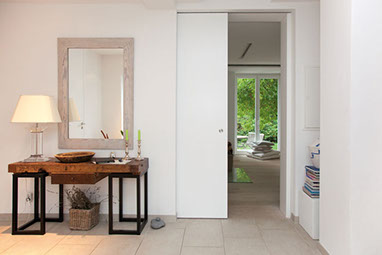 gleitt ren und schiebet ren schreinerei in fulda. Black Bedroom Furniture Sets. Home Design Ideas