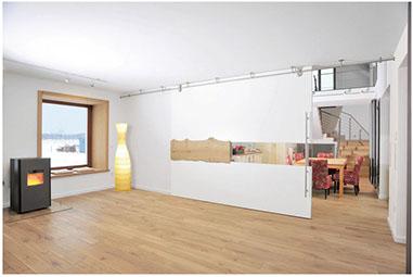 Stunning Offene Kuche Wohnzimmer Esszimmer Ideas - Rellik.us - rellik.us