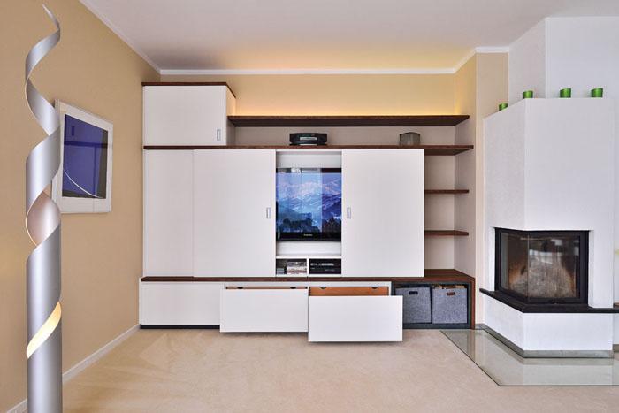 tv möbel und hifi schränke in fulda, Wohnzimmer dekoo
