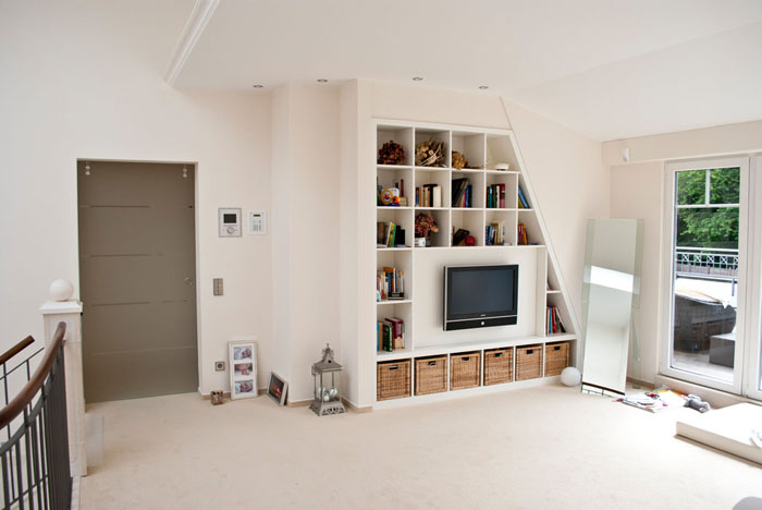 Wohnzimmer TV Möbel ...