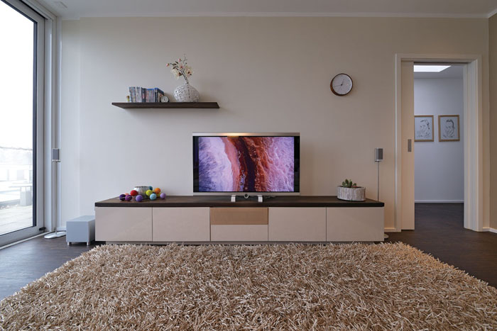 Fulda M Bel awesome wohnzimmer tv möbel images house design ideas cuscinema us