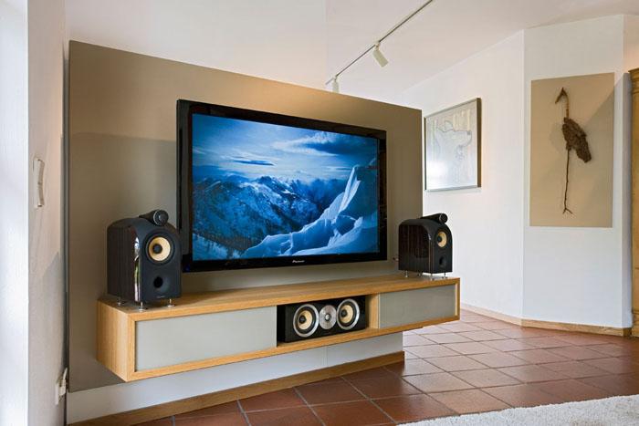 Hifi Schränke tv möbel und hifi schränke in fulda