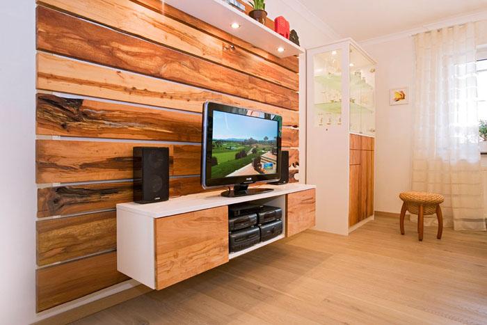 Fabulous TV Möbel und HiFi Schränke in Fulda GS31