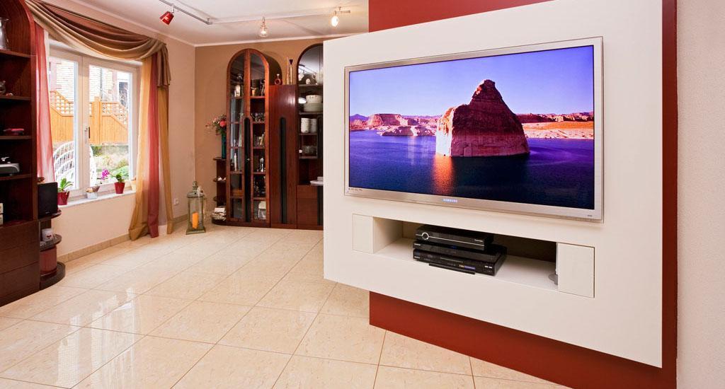 tv m bel und hifi schr nke in fulda. Black Bedroom Furniture Sets. Home Design Ideas