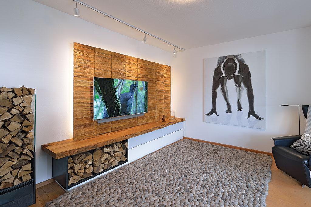 elegant wohnzimmer tv mbel with tv mbel eiche gelt