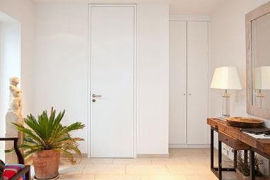 Zimmertür modern  Zimmertür, Schiebetür und Windfang in Petersberg